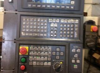 Okuma MB22/25-5.1 P91128107