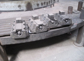Titan SC 3200 P91128122