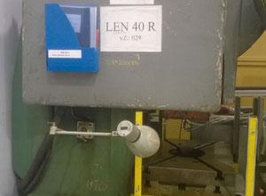 Smeral LEN 40 R Exzenterpresse