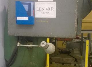Smeral LEN 40 R P91128134