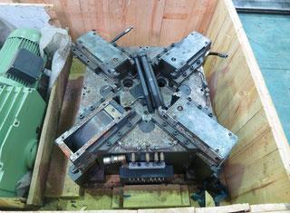 Osterwalder Sub-press P91128158