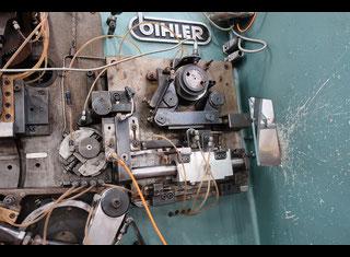Bihler MACH 1 P91128159