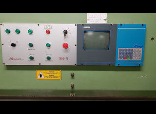 Monguzzi TRM 2L 2800 S P91128176