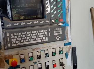 CMS Tecnometal FT 2.18 P91128180