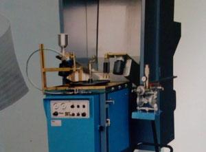 Sirem SV-TA Textile machine