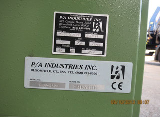 Pa Industries WR36 winders P91128195
