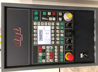 Favretto MB 100 P91128196
