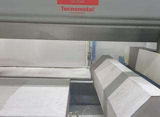 CMS Tecnometal B7 2.03 P91129005