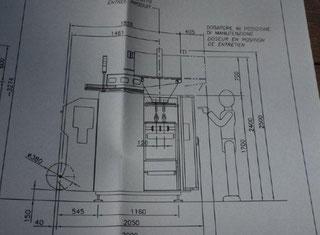 Schmucker ASC 2L P91129011