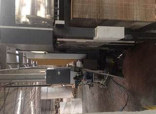 Bobst SP 102 P91129023