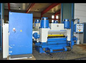 Hämmerle TRM80/1250 Straightening machine