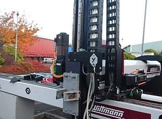 Wittmann W843 P91129029