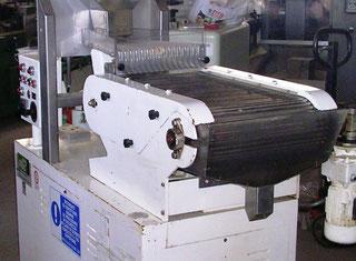 MG2 PI P91129032