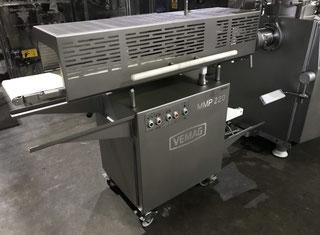 Vemag HP25E P91129044