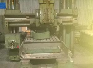 Timbracartellino MAS WKV 100
