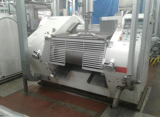 Buhler SDV-1100 P91129048