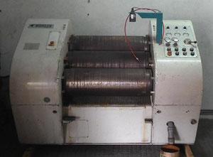 Machine de production de chocolat Buhler SDW-800