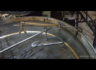 Costruzioni Meccaniche Di Bottoni Daniele (Italy) M.VITTORIA, Type T.BTL-120 P91129051