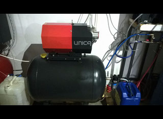 Mattei UNICA 2 P91129052