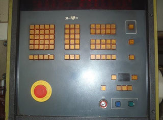 MAS SPT 32 NC P91129056