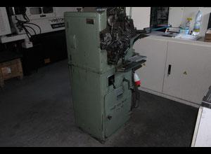 Máquina estiradora de hilos Schenker FA-1B