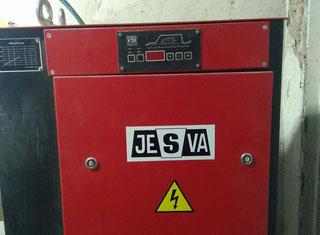 Jesva WBP 25 P91129073