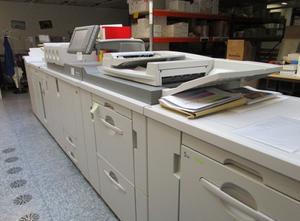 RICOH PRO C901S Digital press