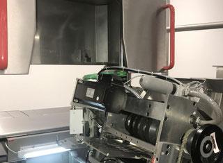Bosch CUT 120 P91129145