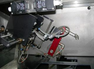 Pacmatec PA60 AUTOFEEDER P91129166