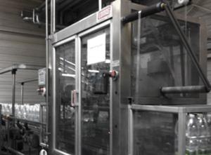 Machine de conditionnement Comag H 70