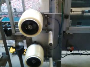 Twinpack MDE Griffapplikator