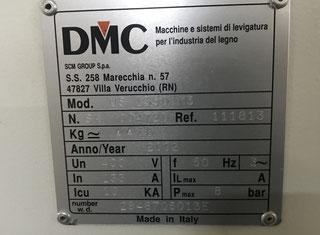 DMC UNISAND 2000 P91130005
