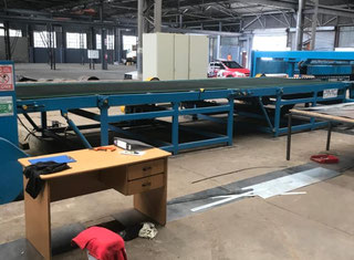 Wuxi Jianfu Machine 1-6mm x 2000mm IA2550 P91130015