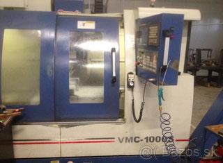Pinnacle VMC 1000S P91201017