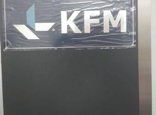 KFM TL 750 P91202018