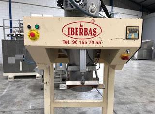 Iberbas - P91202067