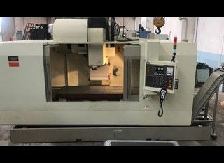 First Mcv 1500 P91202074