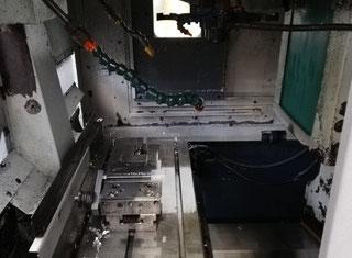 Mori Seiki TV 400 P91203023