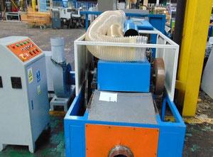 Machine de recyclage plastique Shenzhen Maps Industry AV-505-2B