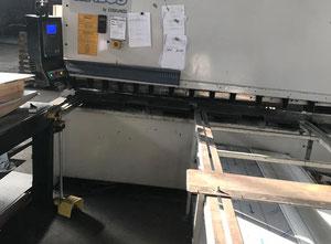 Macos CosCut C06-3050 CNC Schere