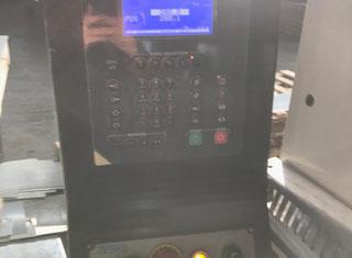 Macos CosCut C06-3050 P91203046