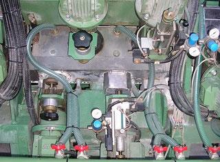 Cmb Besana SQ10T P91203072