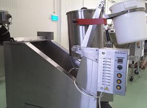 Şeker makinesi Robolabs CPA-10A