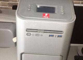 Ri̇coh Pro C7100 P91204026