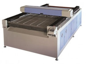 Jinqiang Laser Cnc Equipment Co. JQ-1630 (150 Ватт)