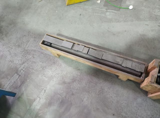 Beyeler PR 6 P91204039