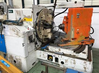 Modul ZFTK 500/10 P91204072