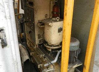 Lasco TSP 250 ton P91204076