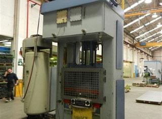 SMG HZPU , 200-1250/2000 P91204078