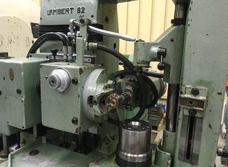 Lambert 82 P91204083